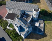 1668 Harbor Seal Dr, Point Roberts image