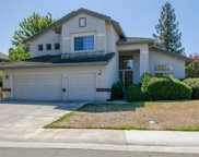 8830 Yarmouth Court, Elk Grove image