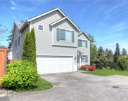 33032 44th Ave S, Federal Way image