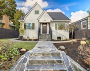 1406 NW 75th St, Seattle image