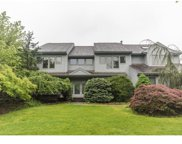 43 Thoroughbred Drive, Holland image
