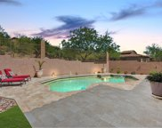 4005 N Highview Circle, Mesa image