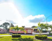 8630 Sw 43rd Ter, Miami image