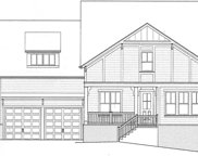 531 Alfred Ladd Rd E,Lot #445, Franklin image
