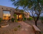 5225 W Spectacular, Tucson image