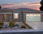 8 REFLECTION COVE Drive, Henderson image