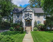 115 Forest Ave, Cranford Twp. image