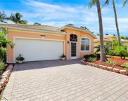 14369 Reflection Lakes Dr, Fort Myers image