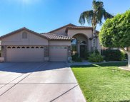 2423 W Enfield Way, Chandler image