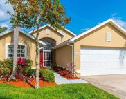 2420 Addington, Rockledge image
