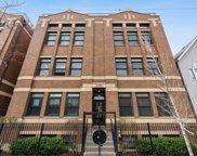 2530 N Ashland Avenue Unit #2S, Chicago image
