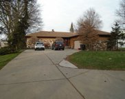 26669 S River Rd, Harrison Twp image