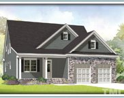 9216 Yardley Town Drive, Wake Forest image