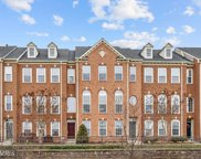 5035 CAMEO TERRACE, Perry Hall image