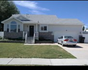 78 E 2275  S, Clearfield image