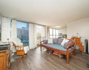620 McCully Street Unit 404, Honolulu image