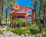 15104 Donner Pass Road, Truckee image