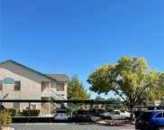 5121 Lindell Road Unit 103, Las Vegas image