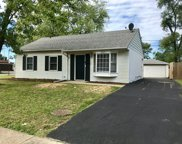 22214 Hawthorne Way, Richton Park image