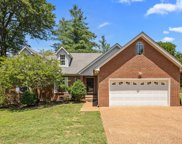 709 Saddle Trail Ct, Hermitage image