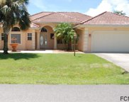 12 Conley Court, Palm Coast image