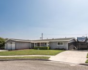 758 LYONS Court, Simi Valley image