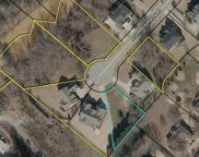 669 Mount Vernon Lane, Duncan image