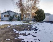 4090 Partridge Ln, Washoe Valley image