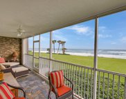 250 Beach Road Unit #108, Tequesta image