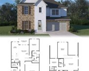 13851 Keever Ave, Baton Rouge image