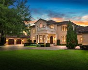 11055 Bridge House Road, Windermere image
