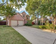 2929 Woodway Drive, Flower Mound image