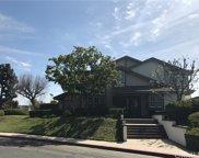 801   S Bluebird Circle, Anaheim Hills image