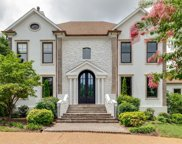 505 Turtle Creek Dr, Brentwood image