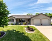554 Clay Street, Wrightstown image