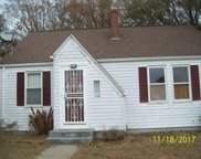 810 manville RD, Woonsocket image