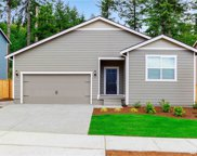 1844 72nd Ave SE, Tumwater image