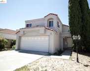 1058 Burnham Drive, Pittsburg image