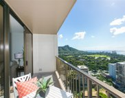 229 Paoakalani Avenue Unit 3110, Honolulu image