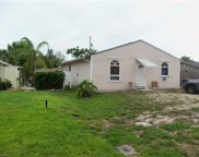 298 Hubbard AVE, North Fort Myers image