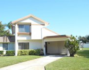 2617 Barksdale Court, Clearwater image