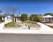 1930 Law St, Pacific Beach/Mission Beach image