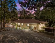 4910  Lakeside Drive, Placerville image