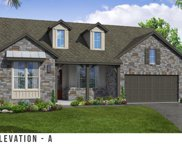 628 Dayridge Dr, Dripping Springs image