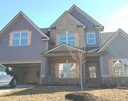 147 Fort Drive, Simpsonville image