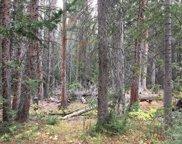 2 Pine Way, Idaho Springs image