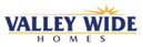 Valleywidesells.com