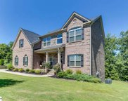 345 Montalcino Way, Simpsonville image