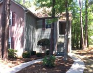 7910 Windfern Court Unit #G, North Charleston image