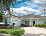 364 New River Drive, Poinciana image